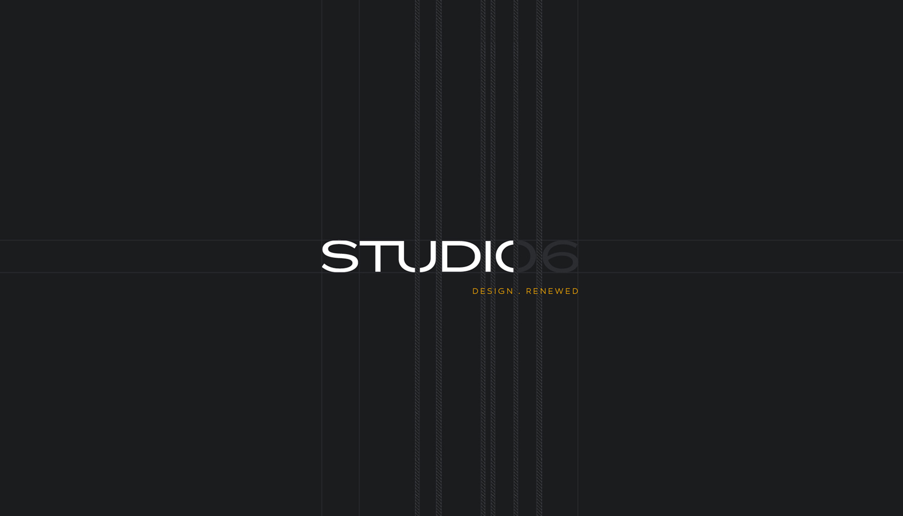 Studio O6 Elevate Branding A Creative Consultancy