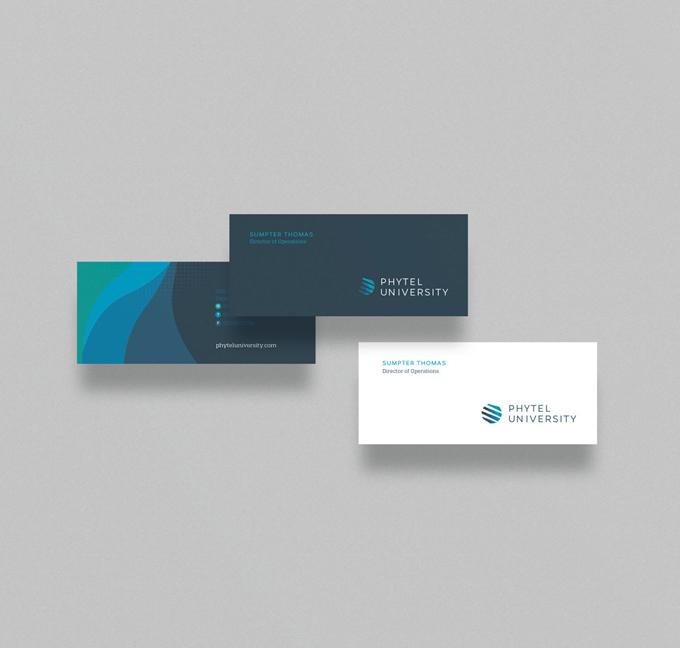 Phytel Inc. of IBM